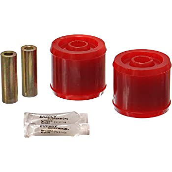 Energy Suspension 5.7115R Rear Trailing Arm Bushing for Eclipse