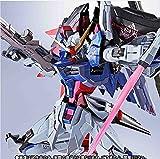 Premium Bandai METAL BUILD Destiny Gundam Gundam Seed Destiny (full package) Action Figure