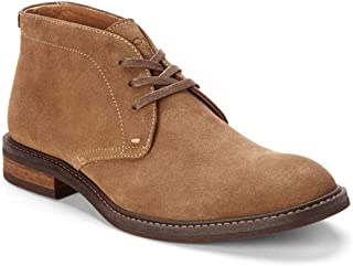 Vionic Mens 555CHASE Chukka Boots
