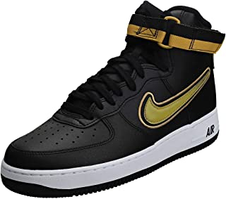 nike flash leather shoes
