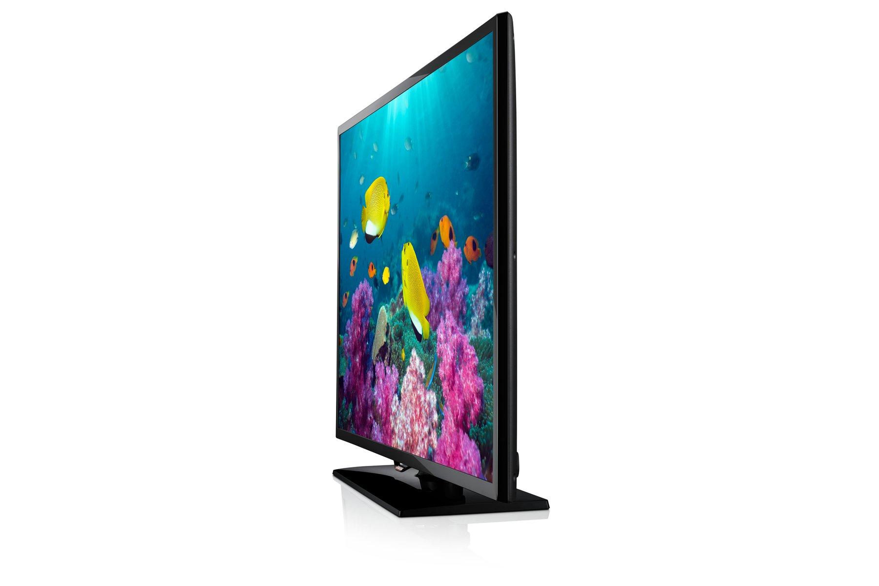 Samsung UE32F5000 - Televisor LED de 32