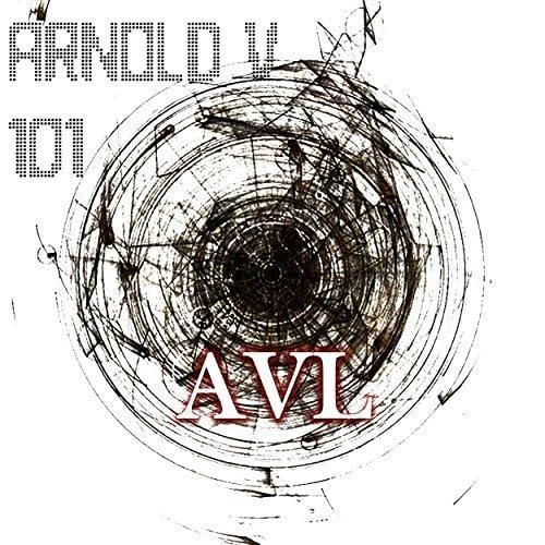 Arnold V