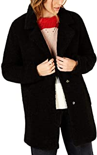 Best lucky brand teddy bear coat Reviews