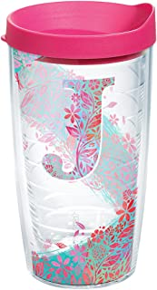 Best personalized tervis cups Reviews