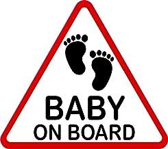 Suchergebnis Auf Für Baby On Board Sticker
