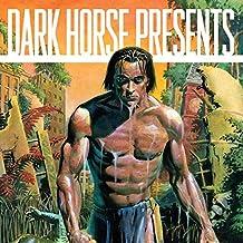 Dark Horse Presents (Issues) (43 Book Series)