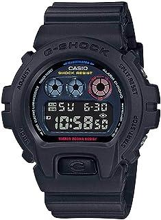 Casio DW-6900BMC-1 G-Shock Digital Watch