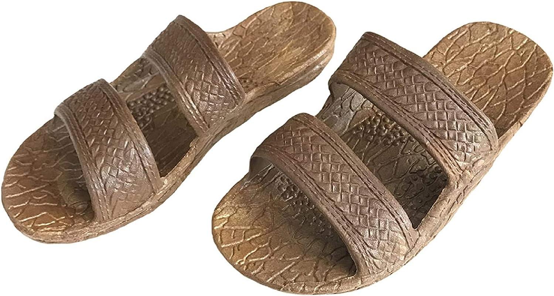 Pali Tampa Mall Hawaii Kids Classic Jandals Max 61% OFF Sandals