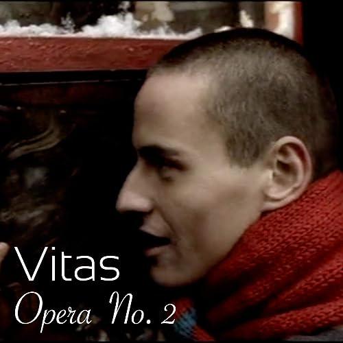 Opera #2 by Vitas on Amazon Music - Amazon.com