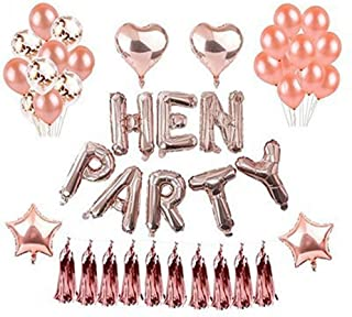 Best real hen night Reviews
