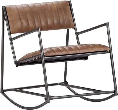 Kartell Set 2 Comback sillón Giratorio Negro: Amazon.es: Hogar