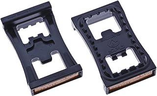 comprar comparacion SHIMANO SM-PD22 // Pedalaufsatz