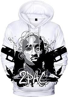 Amazon.es: rap y hip hop: Ropa