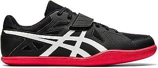 ASICS Hyper Throw 3 Men's Track & Field Shoe