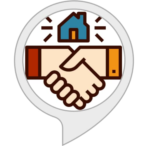 Agent NEO - Home Listings for Real Estate Agents