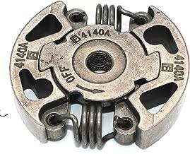 Clutch Assy For Stihl FC44 FS36 FS40 FS44 FS45 FC55 FC55Z FC55 D-Z FC56C FC56 FC70C FS38 FS46 FS50 FS55 FS56 FS70 HL45 HL45Z HT56C KM55 KM55R KM56C-E MM55 Parts # 4140 160 2005 4140 160 2000