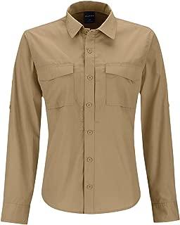 Propper Women's REVTAC Long Sleeve Shirt