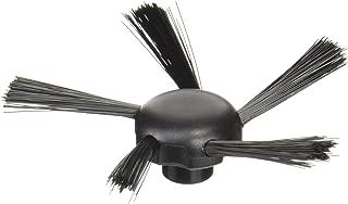 ネイト ロボティクス ボットバック用 サイドブラシ (2コ入) NB-SB2