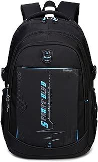 cool bookbags for school