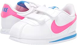 White/Hyper Pink/Photo Blue/Black
