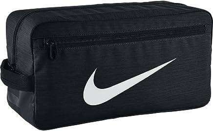 ef05c12f5a Amazon.fr : Nike - Sacs de sport / Sacs à dos et sacs de sport ...