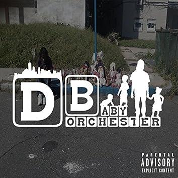 Dorchester Baby