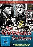 Film-Klassiker: Das Wirtshaus von Dartmoor