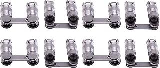 Best sbc retrofit hydraulic roller cam Reviews