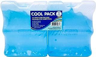 Best bottle ice cooler Reviews