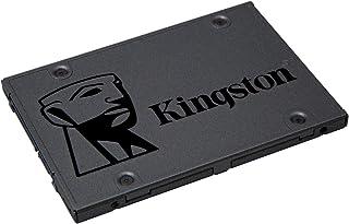 SSD, Kingston, SA400S37/960G