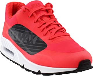 Mens Air Max 90 Ns GPX Casual Sneakers,