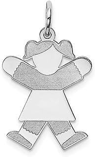 Gemstone Pendant Necklace 3 Pcs,Haluoo Hexagonal Prism Crystal Pendant Necklace Women Amethyst Pink Crystal White Crystal Healing Pendant Necklace Long Ball Chain Women Jewelry