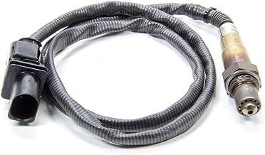 AEM (30-2004) UEGO Replacement Oxygen Sensor