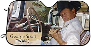 Best george strait cup Reviews