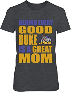 jmu mom shirt