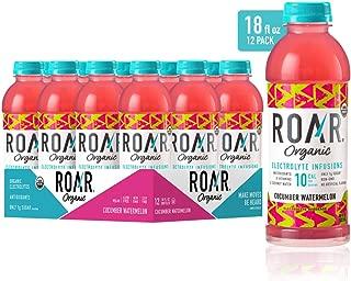 Best roar sports drink Reviews