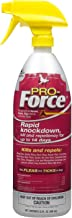 pro force rapid knockdown