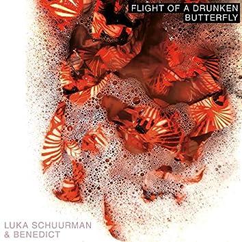 Flight of a Drunken Butterfly, Vol. 1