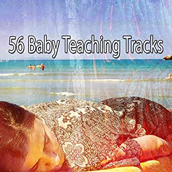 56 Baby Teaching Tracks