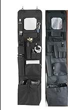 police locker accessories