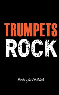 rock bands with brass sections