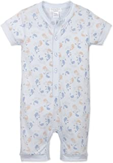 organic linen baby clothes