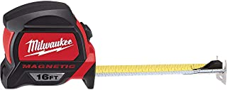 Best milwaukee 48-22-7116 Reviews
