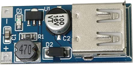Best dc to dc boost module Reviews