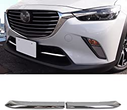 Best mazda cx 3 grill Reviews