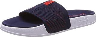 PUMA Leadcat Knit Premium, Chaussures de Plage & Piscine Mixte