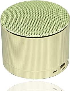 Green Speaker Wireless WS737