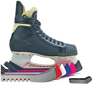 A&R Sports Hockey BladeGards Skate Guard
