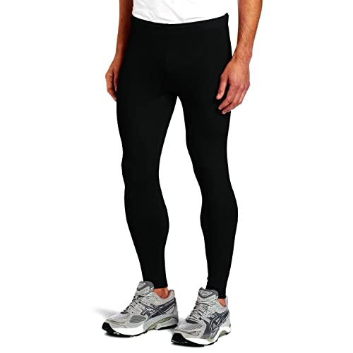 KD Willmax Compression Full Tight Plain Athletic Yoga Fit Multi Sports Cycling, Cricket, Football, Badminton, Gym, Fitness & Other Outdoor Inner Wear