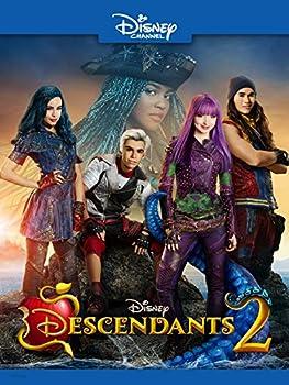 Best descendants 2 blu ray Reviews